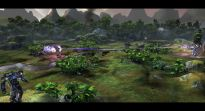 MechWarrior Tactics - Screenshots - Bild 6