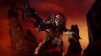 DmC Devil May Cry - Screenshots - Bild 12