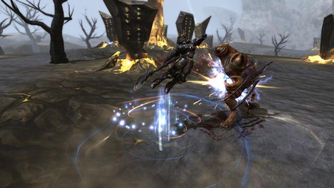 Seven Souls Online - Screenshots - Bild 1