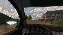 Fahr-Simulator 2012 - Screenshots - Bild 2
