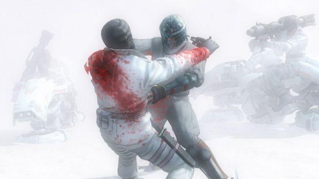 Ninja Gaiden 3 DLC - Screenshots - Bild 46