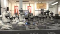 Pure Chess - Screenshots - Bild 16