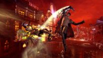 DmC Devil May Cry - Screenshots - Bild 16
