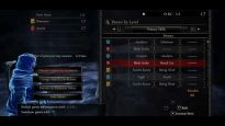 Dragon's Dogma - Screenshots - Bild 31