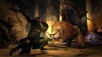 Dragon's Dogma - Screenshots - Bild 46