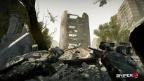 Sniper: Ghost Warrior 2 - Screenshots - Bild 23