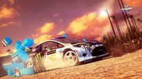 DiRT Showdown - Screenshots - Bild 18