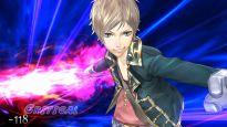Atelier Meruru: The Apprentice of Arland - Screenshots - Bild 4