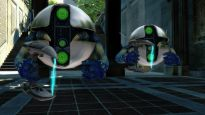 Men in Black: Alien Crisis - Screenshots - Bild 1