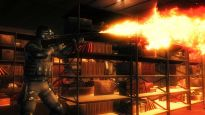 Resident Evil: Operation Raccoon City DLC: Spec Ops Mission - Screenshots - Bild 8