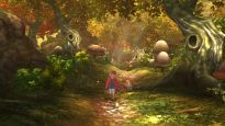 Ni no Kuni: Wrath of the White Witch - Screenshots - Bild 7 (PS3)