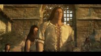 Dragon's Dogma - Screenshots - Bild 51