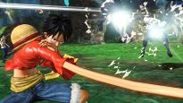 One Piece: Pirate Warriors - Screenshots - Bild 2
