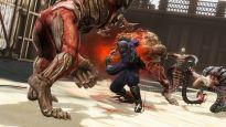 Ninja Gaiden 3 DLC - Screenshots - Bild 36