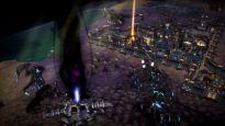 Elemental: Fallen Enchantress - Screenshots - Bild 1