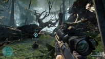 Sniper: Ghost Warrior 2 - Screenshots - Bild 22