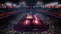 London 2012 - Das offizielle Videospiel der Olympischen Spiele - Screenshots - Bild 7