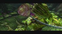 Pandora's Tower - Screenshots - Bild 12