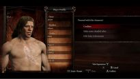 Dragon's Dogma - Screenshots - Bild 48