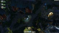 Krater - Screenshots - Bild 3
