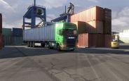 Scania Truck Driving Simulator - The Game - Screenshots - Bild 25