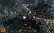 Two Worlds II Defense Mode - Screenshots - Bild 4