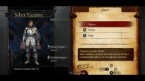 Dragon's Dogma - Screenshots - Bild 37