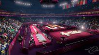 London 2012 - Das offizielle Videospiel der Olympischen Spiele - Screenshots - Bild 4