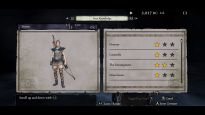 Dragon's Dogma - Screenshots - Bild 21