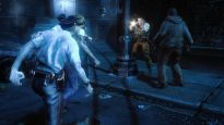 Resident Evil: Operation Raccoon City DLC: Spec Ops Mission - Screenshots - Bild 1