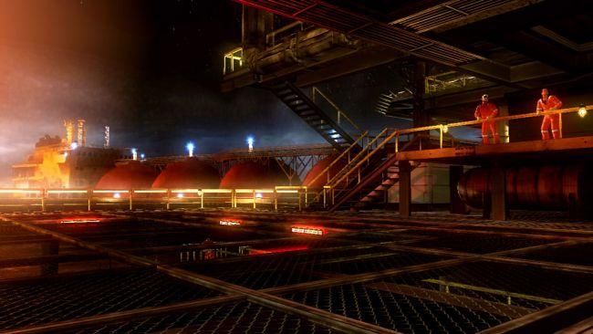 Tekken Tag Tournament 2 - Screenshots - Bild 33