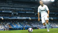 Pro Evolution Soccer 2013 - Screenshots - Bild 2