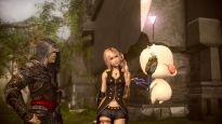 Final Fantasy XIII-2 DLC - Screenshots - Bild 20