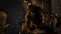 Dragon's Dogma - Screenshots - Bild 8