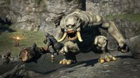 Dragon's Dogma - Screenshots - Bild 25