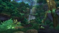 Ni no Kuni: Wrath of the White Witch - Screenshots - Bild 26