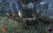 Two Worlds II Defense Mode - Screenshots - Bild 2
