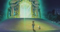 Ni no Kuni: Wrath of the White Witch - Screenshots - Bild 20 (PS3)
