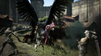 Dragon's Dogma - Screenshots - Bild 35