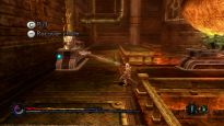 Pandora's Tower - Screenshots - Bild 2 (Wii)