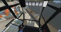 Schiff-Simulator 2012 - Screenshots - Bild 20
