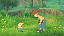 Ni no Kuni: Wrath of the White Witch - Screenshots - Bild 16 (PS3)