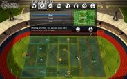 Lords of Football - Screenshots - Bild 8