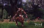 TERA - Screenshots - Bild 18