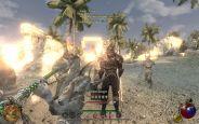 Two Worlds II Defense Mode - Screenshots - Bild 9