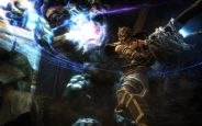 Kingdoms of Amalur: Reckoning DLC: Teeth of Naros - Screenshots - Bild 12
