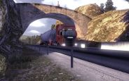 Scania Truck Driving Simulator - The Game - Screenshots - Bild 8
