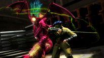 Ninja Gaiden 3 DLC - Screenshots - Bild 51