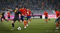 FIFA 12 DLC: UEFA Euro 2012 - Screenshots - Bild 5