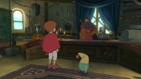 Ni no Kuni: Wrath of the White Witch - Screenshots - Bild 31 (PS3)